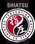 france-shiatsu