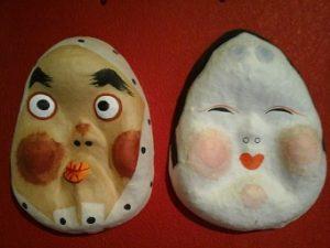 masque2-redim